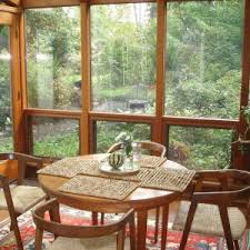 furniture stunning glass roofs with ceiling for sunroom decor and