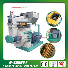 Wood Pellet Machines South Africa by Sugar Cane Bagasse Pellet Machine Coconut Shell Pellet Mill