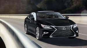lexus hybrid san diego lexus san diego has the es hybrid available with a variety of