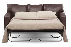 Sleeper Sofas With Memory Foam Mattresses with Sofa Fabulous Sleeper Sofa With Memory Foam Mattress Prodigious