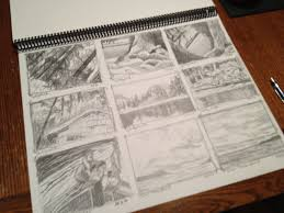 thumbnail sketching play before you paint janice tanton