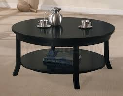 coffee tables splendid black coffee table rustic round cool side