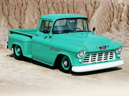 1955 chevy 3100 base model boogie rod network classic