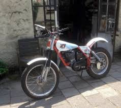 85 motocross bikes for sale vintage dot motorcycles for sale 1960 dot trials classic