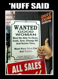 Dirt Track Racing Memes - 148 best dirt track racing images on pinterest dirt track racing