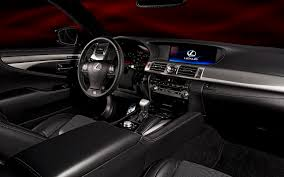 lexus ls400 interior trend lexus ls 67 for your car design with lexus ls interior and