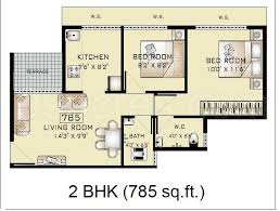 well suited design 800 sq ft house plans chennai 3 sidco builders