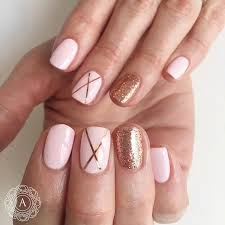 How To Decorate Nails At Home Best 25 Nails Inspiration Ideas On Pinterest Prom Nails