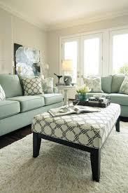 furniture in brooklyn at gogofurniture com daystar seafoam living