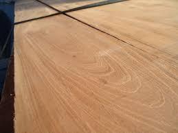 African Mahogany Laminate Flooring 483 Worth Of Mahogany The Wood Whisperer