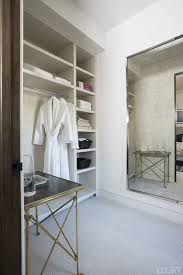 kourtney kardashian bedroom what it s like to be a guest at kourtney kardashian s home inside