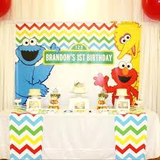 1st birthday boy themes 1st birthday decorations ideas boy birthday party planner for you