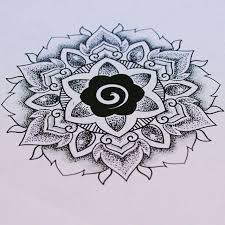 31 best tattoo sketch images on pinterest tattoo sketches