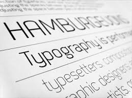 5 best and worst fonts for printing techmagz