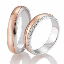 mariage alliance comment choisir ses alliances de mariage