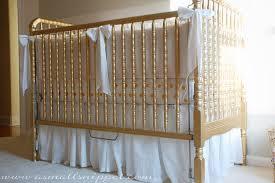Davinci Alpha Mini Rocking Crib by Crib Mattress Too Small Creative Ideas Of Baby Cribs
