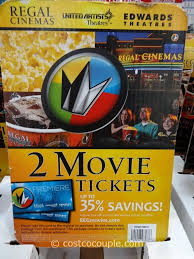 tickets gift card regal cinemas ticket gift card