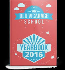 yearbooks uk 31 best school leavers book images on yearbooks