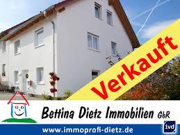 Haus Grundst K Kaufen Kaufen Dieburg Verkauft Dietz Endlich Mal Ein Großes