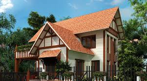 european style house small european style house plans house style and plans