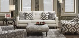 apartment size coffee tables trendy apartment size couch 1429738932335 living room ejeaciclismo