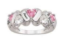 Pink Camo Wedding Rings by Camo Rings Camo Wedding Rings Camo Bands Cameo Rings Pink Camo