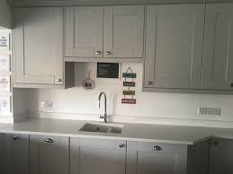 how high cabinet above sink kitchen wall unit above sink mumsnet