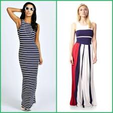 maxi dress design ideas android apps on google play