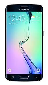amazon black friday 2016 cell phones amazon com samsung galaxy s6 edge black sapphire 32gb at u0026t
