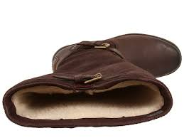s thomsen ugg boots s thomsen stout boots