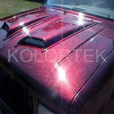 metal flake paints pigments manufacturer buy metal flake paints
