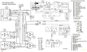 2002 bmw e39 stereo wiring e39 factory amp wiring wiring diagram