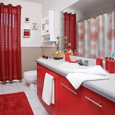 chambre taupe et lin chambre taupe rouge u2013 chaios com
