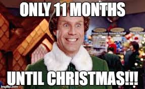 Buddy The Elf Meme - buddy elf favorite memes imgflip