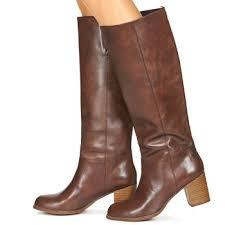 womens boots on sale free shipping vagabond schuhe shop vagabond boots sale brown