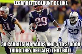 Indianapolis Colts Memes - nfl deflategate the memes you need to see heavy com page 11
