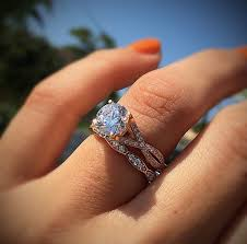 how to shop for an engagement ring 390 best tacori engagement rings images on tacori