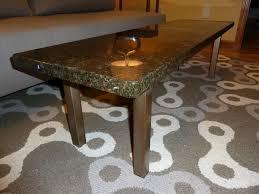 table top dining centerpieces kitchen healthy excerpt granite