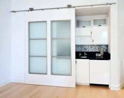 Home Depot Glass Interior Doors Home Depot Glass Sliding Doors Home Depot Patio Door Home