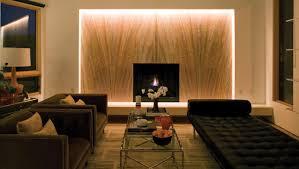 Contemporary House By Cantilever Design Decoholic - Contemporary living room interior design