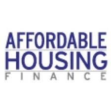 Affordable by Affordable Housing Ahfmag Twitter