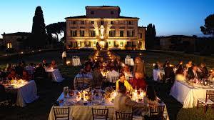 wedding venues ta italian wedding villa for a tuscan wedding near siena