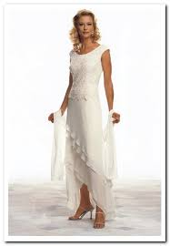 wedding dresses for older brides plus size u2026 a pinterest