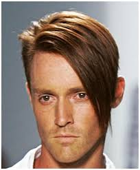 short haircuts for men in their 50s a new hairstyle men 45