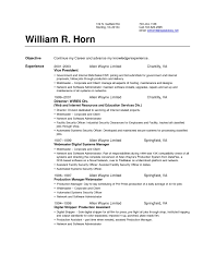 resume format for security guard top 25 best resume examples ideas on pinterest resume ideas resume resume setup example resume format download pdf inside resume setup