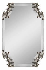 Uttermost Mirror Uttermost Mirrors Lamps U0026 Home Decor Nordstrom