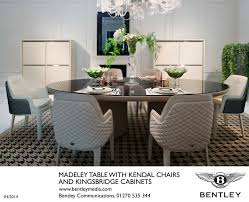 home design kendal bentley home bentley home pinterest room dining and slipper