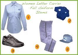 postal uniforms usps uniforms letter carrier letters font