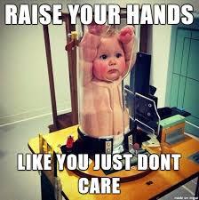 Tube Meme - tube baby meme on imgur