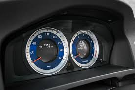 r design volvo 2013 volvo s60 t6 awd r design test motor trend